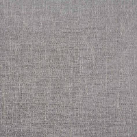 Bill Beaumont Stately Fabrics Hardwick Fabric - Shadow - HARDWICKSHADOW