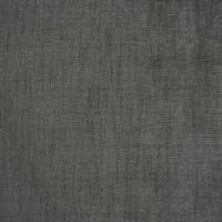 Hardwick Fabric - Smoke