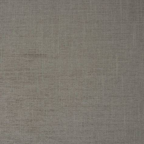 Bill Beaumont Stately Fabrics Hatfield Fabric - Ash - HATFIELDASH