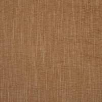 Hatfield Fabric - French Mustard