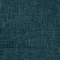 Hatfield Fabric - Ocean
