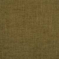 Hatfield Fabric - Olive