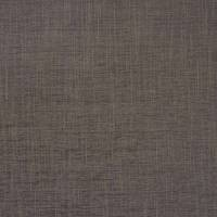 Hatfield Fabric - Slate