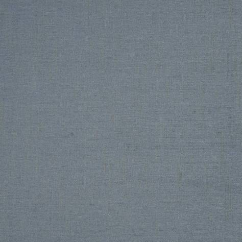 Bill Beaumont Stately Fabrics Hatfield Fabric - Stone Blue - HATFIELDSTONEBLUE