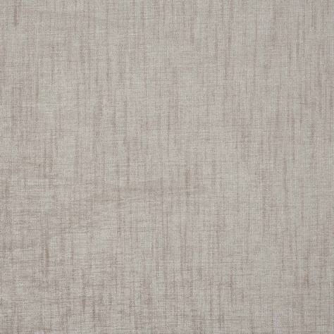 Bill Beaumont Stately Fabrics Hatfield Fabric - Taupe - HATFIELDTAUPE