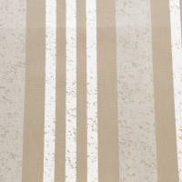 Rayure Manhattan Fabric - Neutral