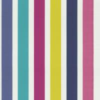 Stripe Fabric - Multi
