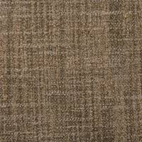 Felicity Fabric - Chocolate Brown
