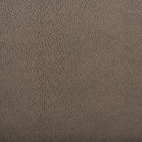 Magma Fabric - Pearl Grey