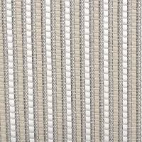 Palladium Fabric - White