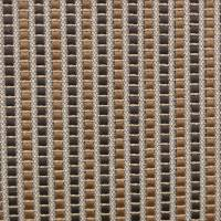 Palladium Fabric - Marron