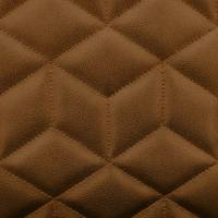 Silicium Fabric - Bronze