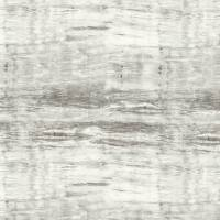 Neriage Fabric - Grey