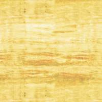 Neriage Fabric - Yellow
