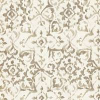 Filigrane Fabric - Beige