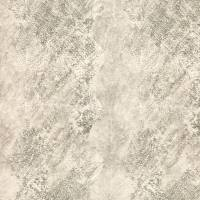 Fravile Fabric - Dark Grey