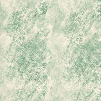 Fravile Fabric - Emerald