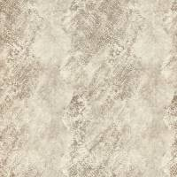 Fravile Fabric - Light Grey