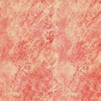 Fravile Fabric - Obsolete Red