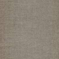 Paraison Fabric - Dark Grey