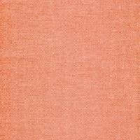 Paraison Fabric - Red