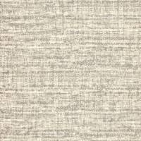 Camee Fabric - Gris