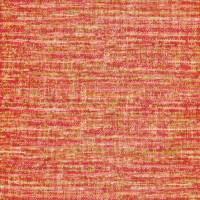 Camee Fabric - Rose