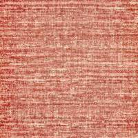 Camee Fabric - Obsolete Red