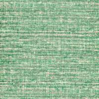 Camee Fabric - Emerald