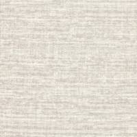 Camee Fabric - Beige
