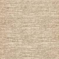 Cristalin Fabric - Taupe