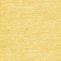 Cristalin Fabric - Yellow