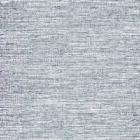Cristalin Fabric - Blue