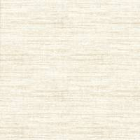 Cristalin Fabric - Beige