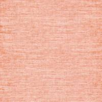 Cristalin Fabric - Rose
