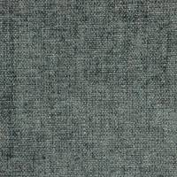Camelia Fabric - Anthracite