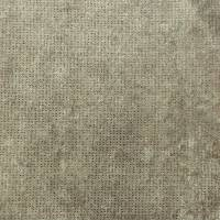 Santal Fabric - Chataigne