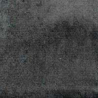 Santal Fabric - Gris Fusain