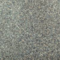 Ancolie Fabric - Gris Clair