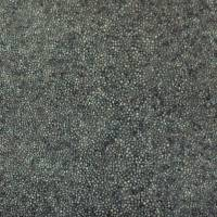 Ancolie Fabric - Petrole