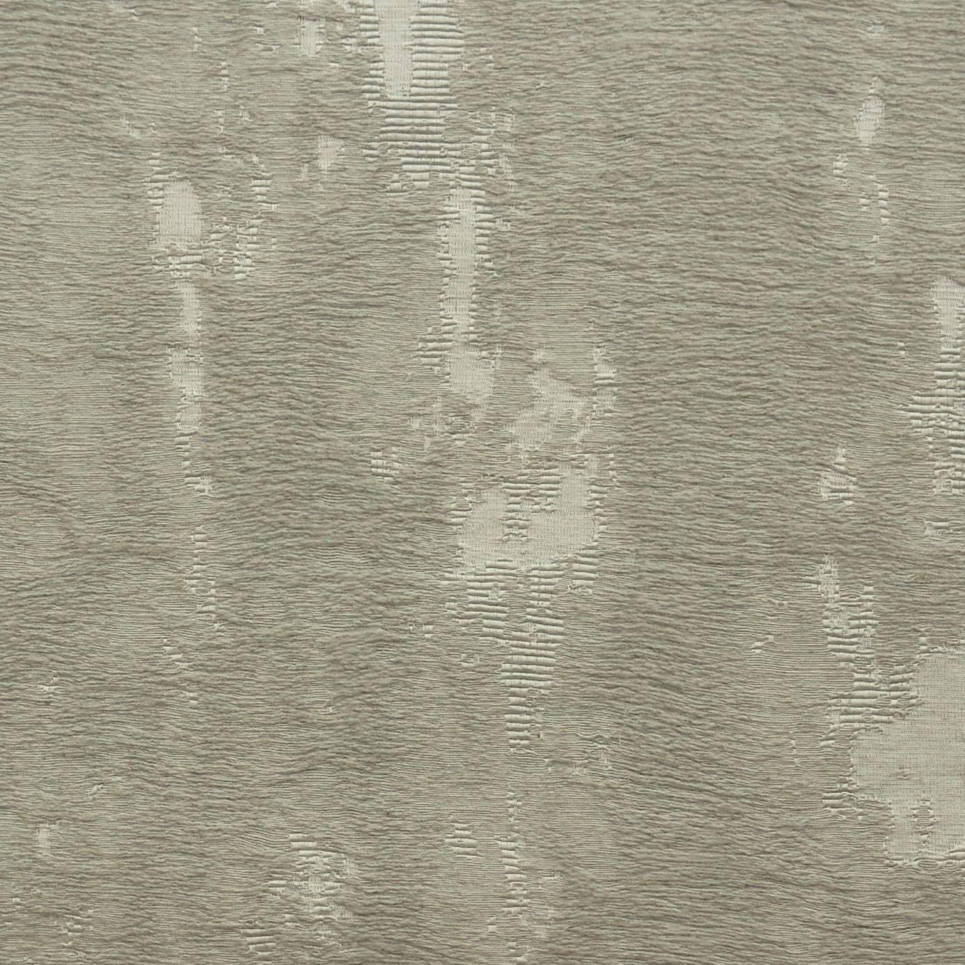 iris fabric gris perle 36810645 casamance villette fabrics collection. Black Bedroom Furniture Sets. Home Design Ideas