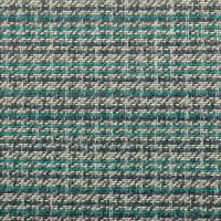 Lupin Fabric - Turquoise