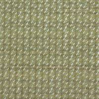 Lupin Fabric - Moutrade