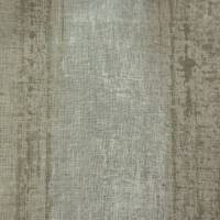 Comedie Fabric - Beige Taupe