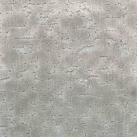 Style Fabric - Beige
