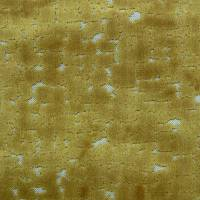 Style Fabric - Jaune Moutarde
