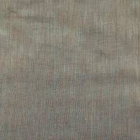Rome Fabric - Flax/Poussiere