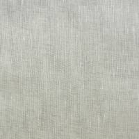Illusion 150 Fabric - Bleached
