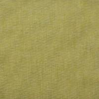 Illusion 150 Fabric - Mousse/Flax