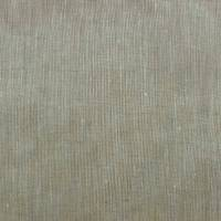 Illusion 150 Fabric - Flax/Poussiere